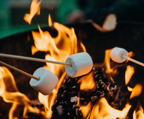 CC Photo marshmallows 2 1