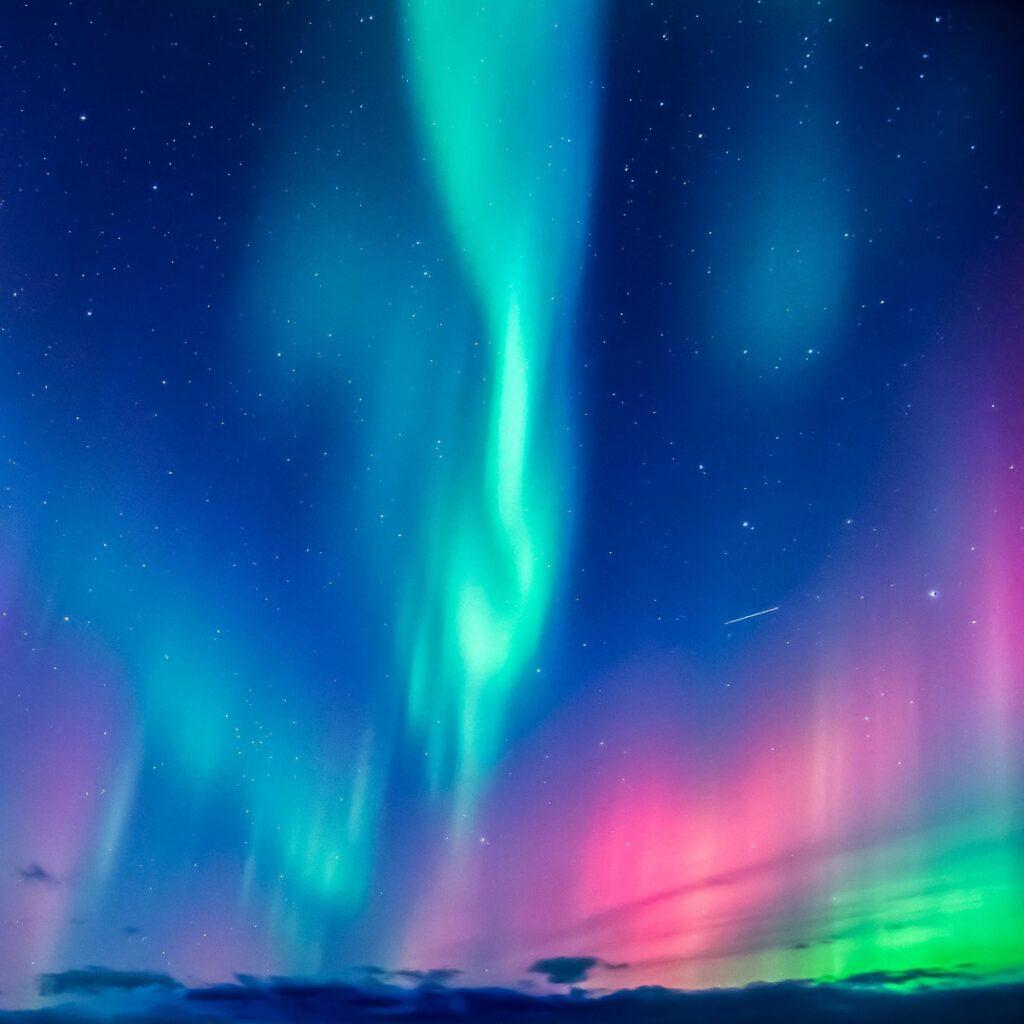 Northern-lights-1200-1024x1024