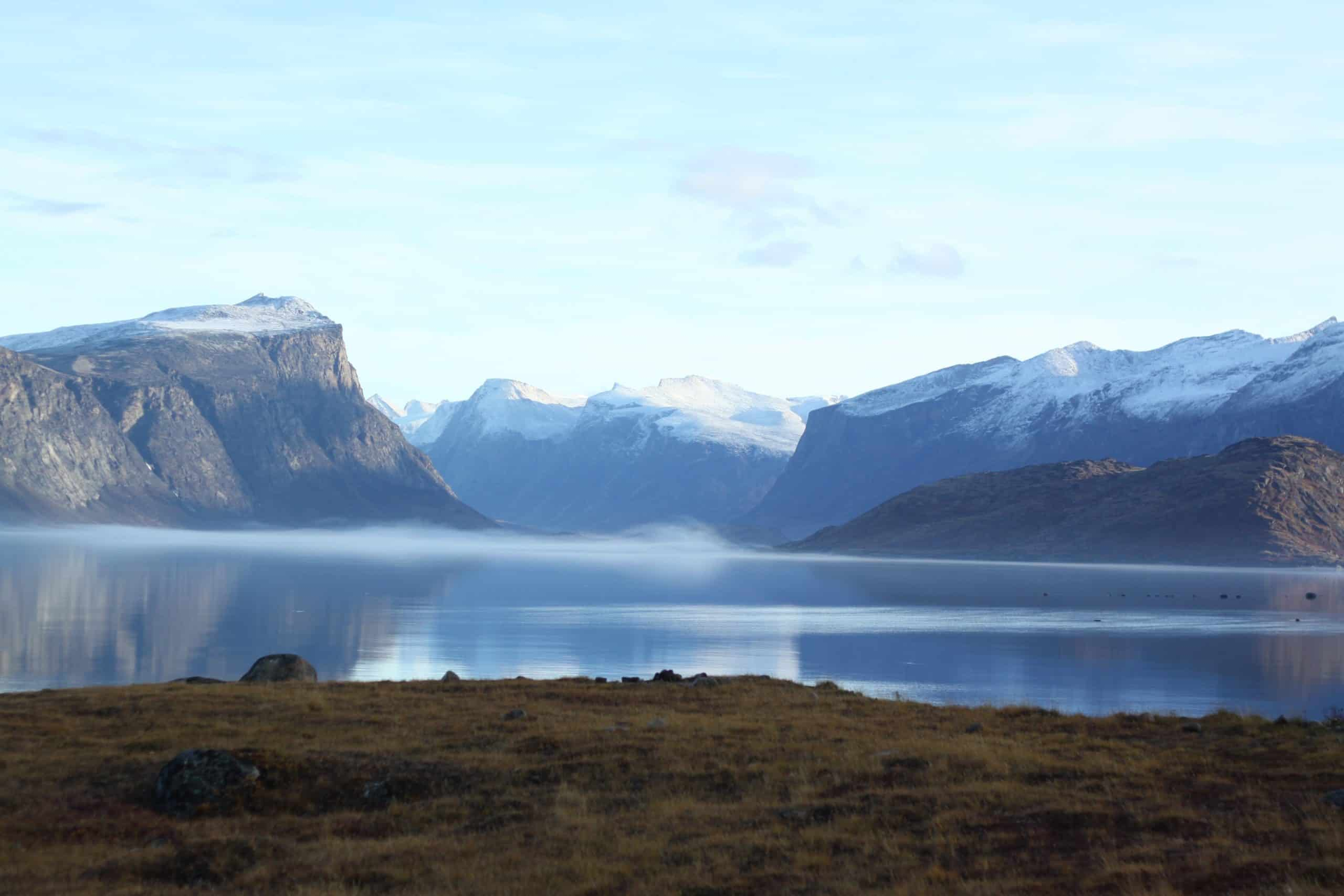 canadian-landscapes-1013