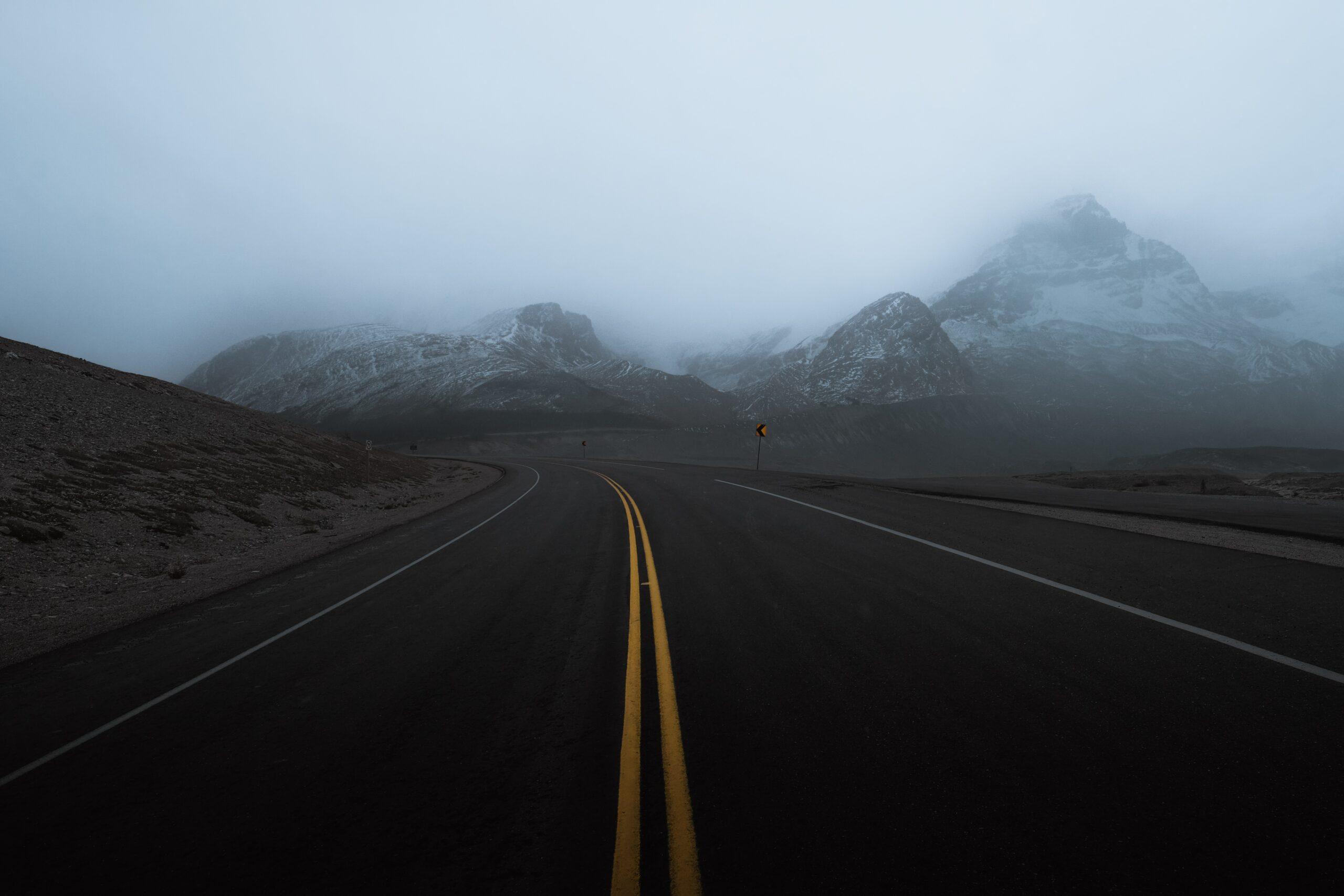 highway 2 jasper kevin mueller scaled