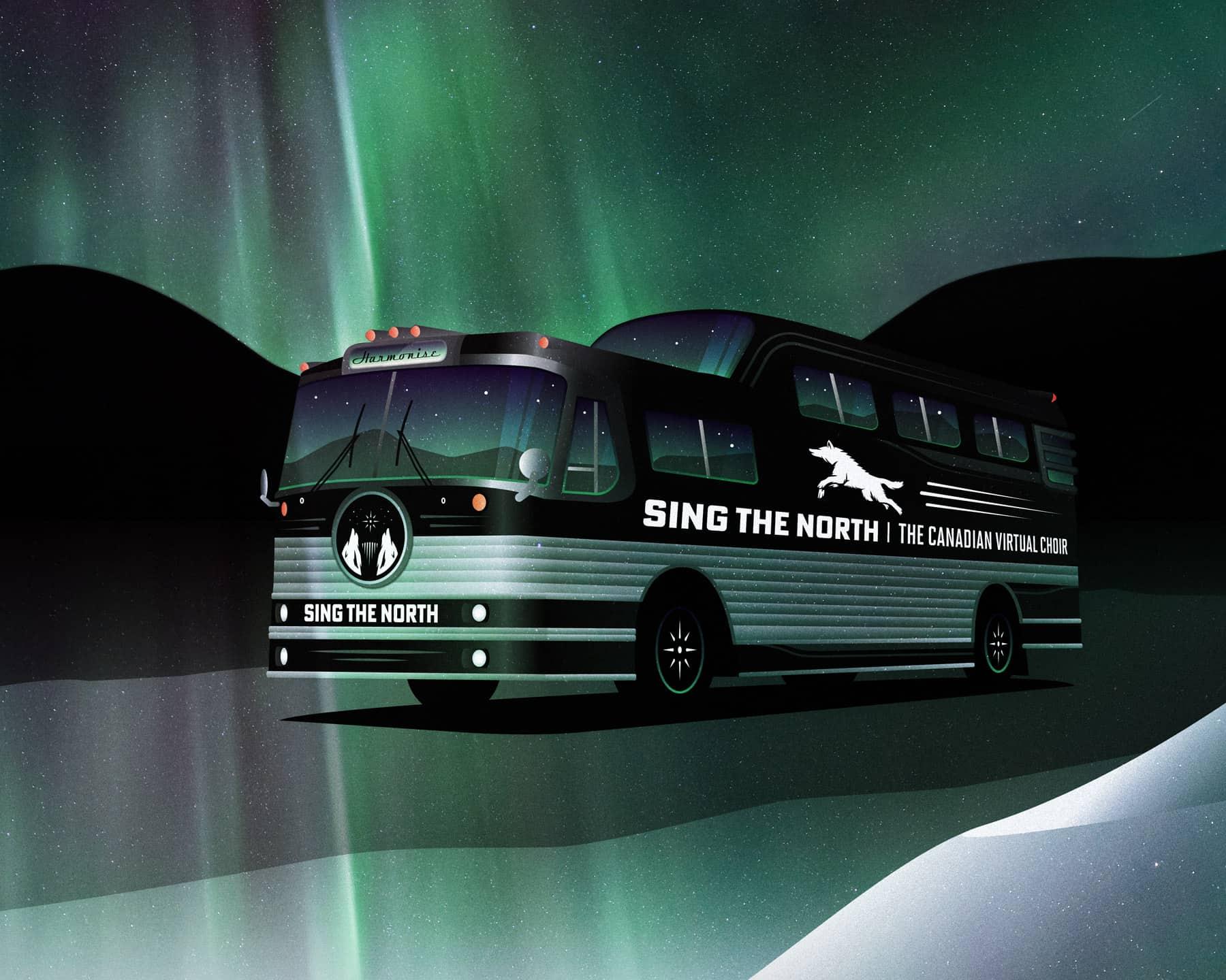 sing-the-north-bus-landscape-arctic-r45