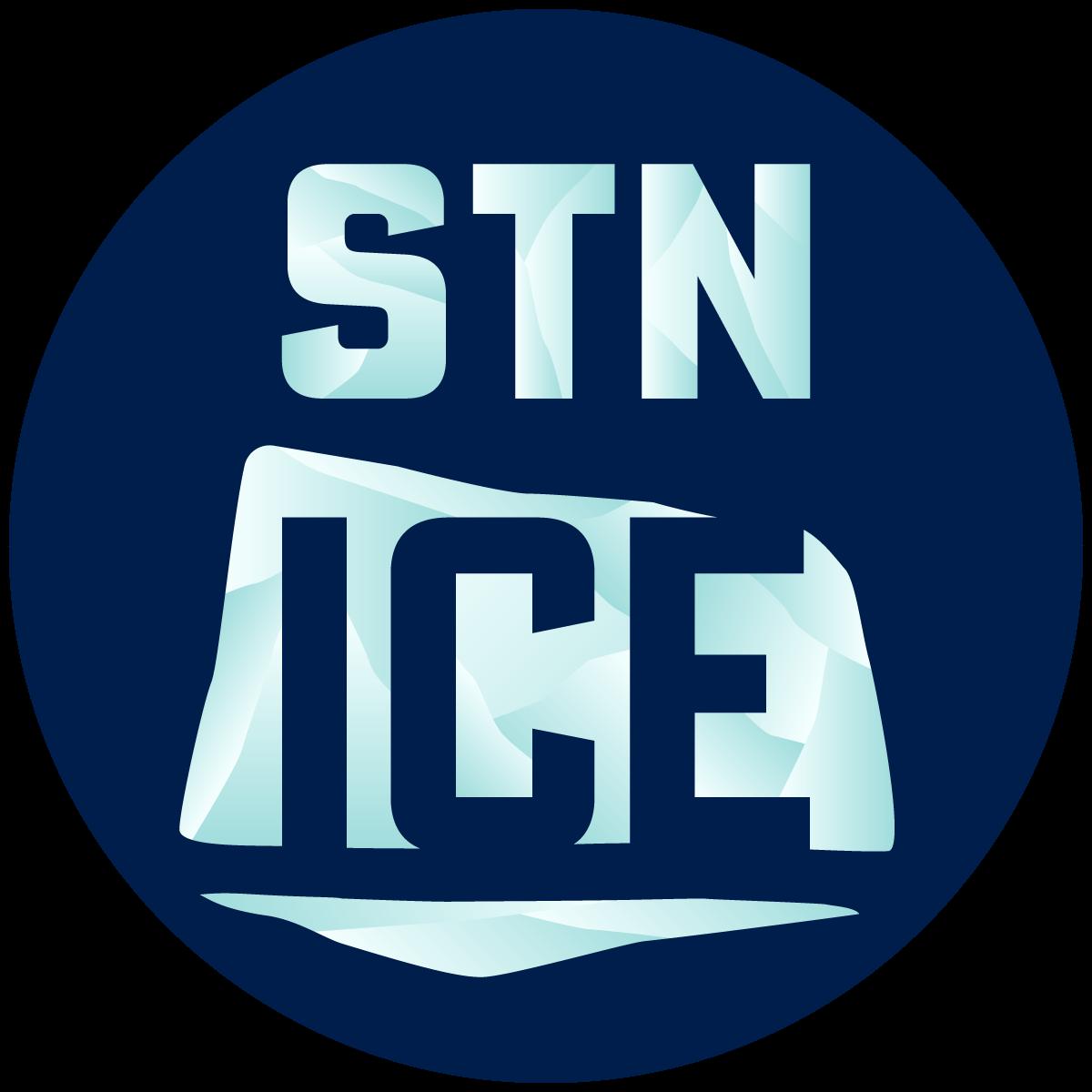 stn ice logo 1