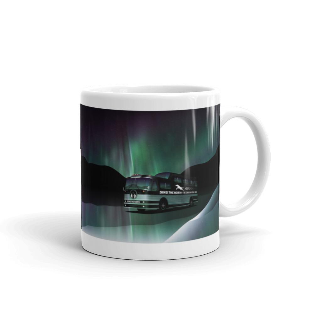 white glossy mug 11oz handle on right 6014164b6d0bb