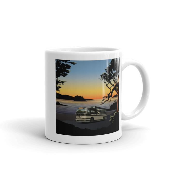 white glossy mug 11oz handle on right 601417bed0bce 720x
