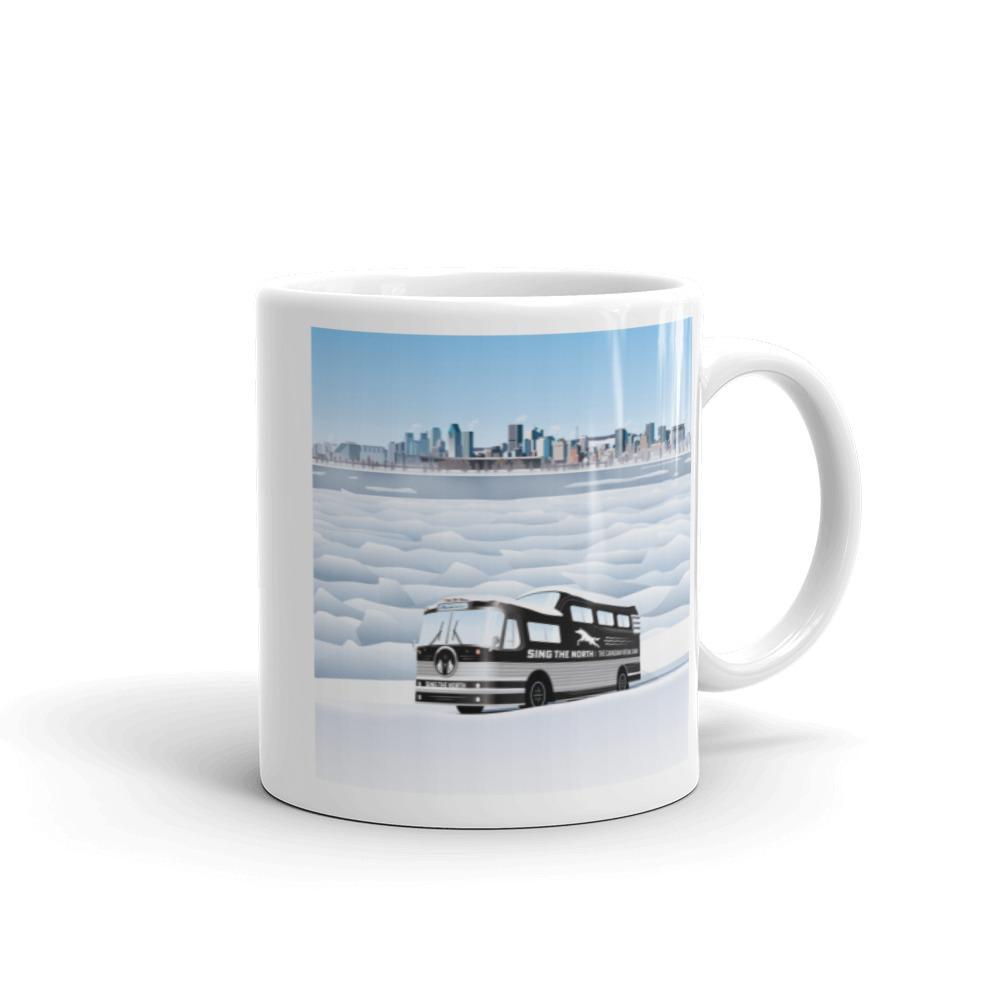 white glossy mug 11oz handle on right 601418780375e 1024x1024